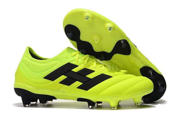 14.Yellow FG