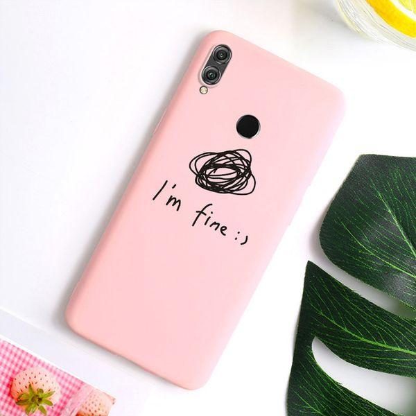 핑크 I062