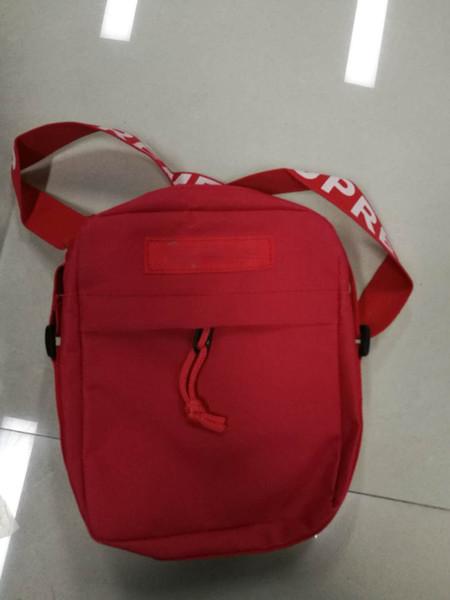 Дизайнер новый прибыть креста тела сумки письмо печатных дизайнер сумка мужчины Оксфорд плечо дизайнер креста тела сумка молния для женщин