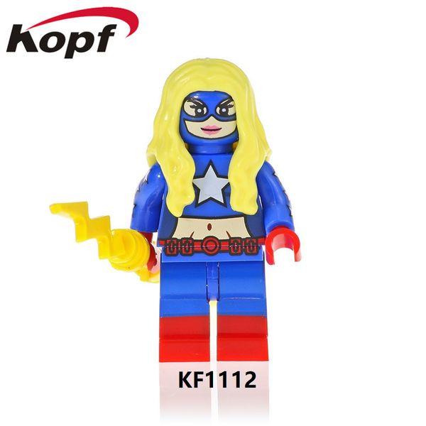 KF1112