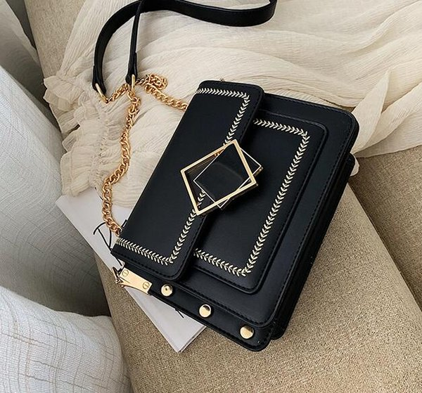 2019 Vintage Luxury Designer Handbags Women Canvas Shoulder Bags High Quality Casual Cross Body Bags 8858596652