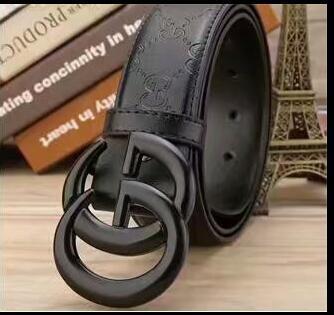 Wholesale Luxury Belts Designer Belts for Men Big Buckle Belt Male Chastity Belts Top Fashion Mens Leather Belt