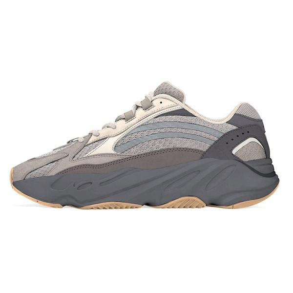 2019 corredor de onda estática inércia malva sapatos das mulheres dos homens sapatos de grife de moda marca kanye west formadores tênis esportivos mh
