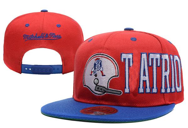 Snapback Football Hats Sports Baseball Caps Embroidery Hats Casquette Hip Hop Cristiano Ronaldo Caps For Men Women High Quality