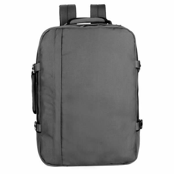 Europe Designer Brand N41612 Damier Cobal Mens Backpacks High Quality School bag B102010J