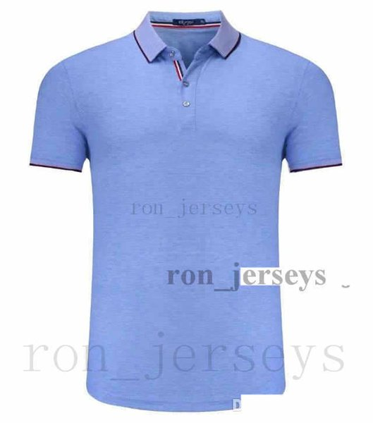 New Hot dehu48 Número nome pode ser T-shirt Com Impresso futebol de alta qualidade rápida Pattern Anti_Foul personalizado EL