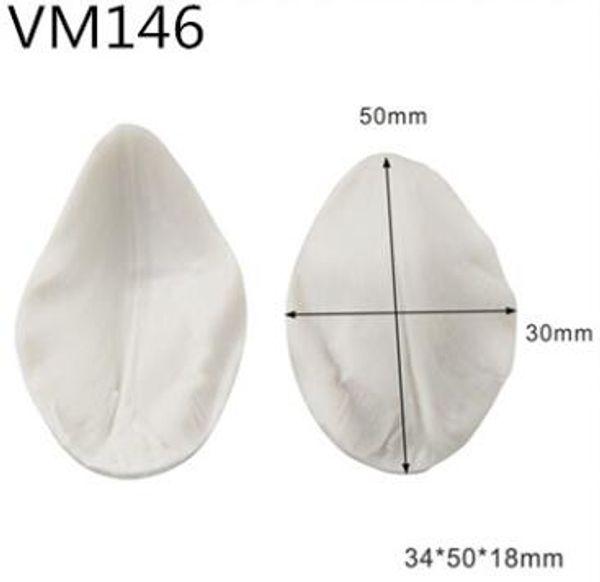 vm146
