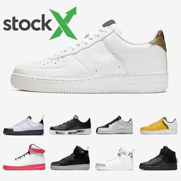 sneakers_sale / Vans Neue Angst vor Gott Old Skool Authentic Canvas Skate Schuhe Herren Damen Freizeitschuhe Laufschuhe Trainer Sport Sneakers EUR 36-44