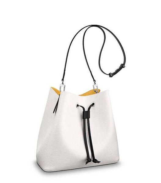 M53371 NéoNoé WOMEN HANDBAGS ICONIC BAGS TOP HANDLES SHOULDER BAGS TOTES CROSS BODY BAG CLUTCHES EVENING