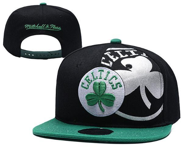 2019 New American Sports Team Boston hat BOS CAP High Quality Snapbacks Caps casquette Hats For Men Women embroidery Sport gorras bone 03