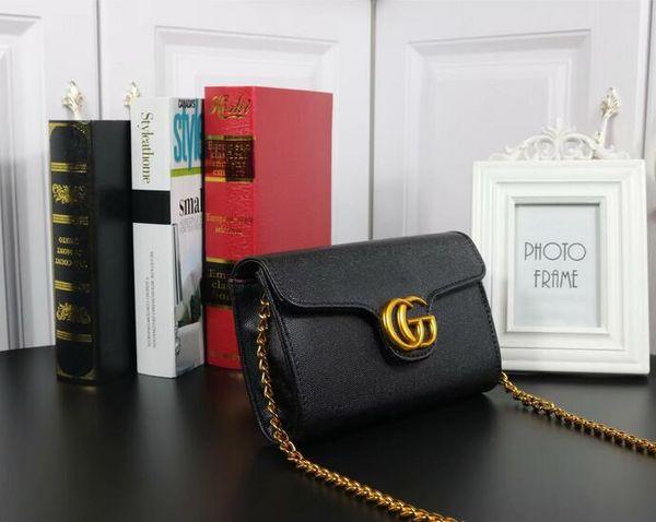 Borsa a tracolla della signora della borsa della progettista della borsa del progettista della vita del pacchetto della vita delle donne della borsa della borsa retro borsa a tracolla 33