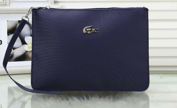 a3077cc9ab45 Модный бренд солидный женский клатч кожаный конверт женская сумка клатч  вечерняя сумка женская Клатчи Сумочка
