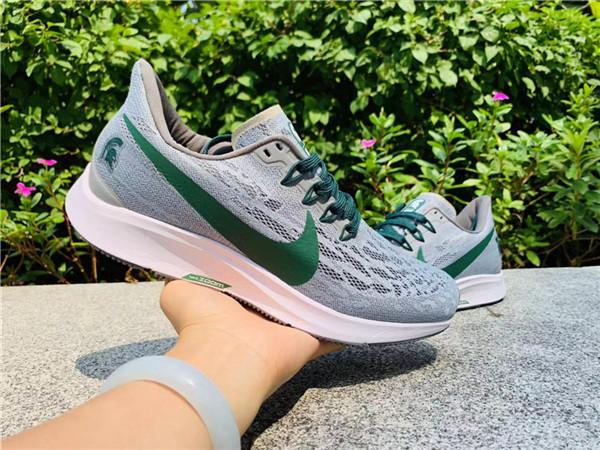 top popular 2019 new AIR ZOOM PEGASUS 36 man wome running shoes Outdoor hiking shoes sport run sneakers size 36-45 2020