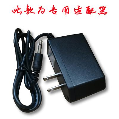 101 special power adapter for household mini hand-held desktop electric sewing machine accessories charger power cord