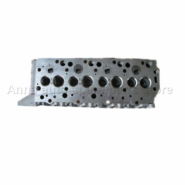 top popular 4D56 AMC908511 MD185918 Cylinder Head for Mitsubishi 4D56T Pajero Delica L300 2.3D 2.5D 1982-1986 2019