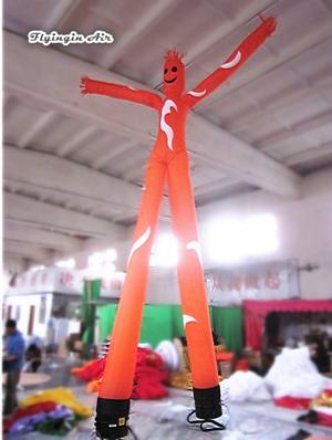 orange02 no blower
