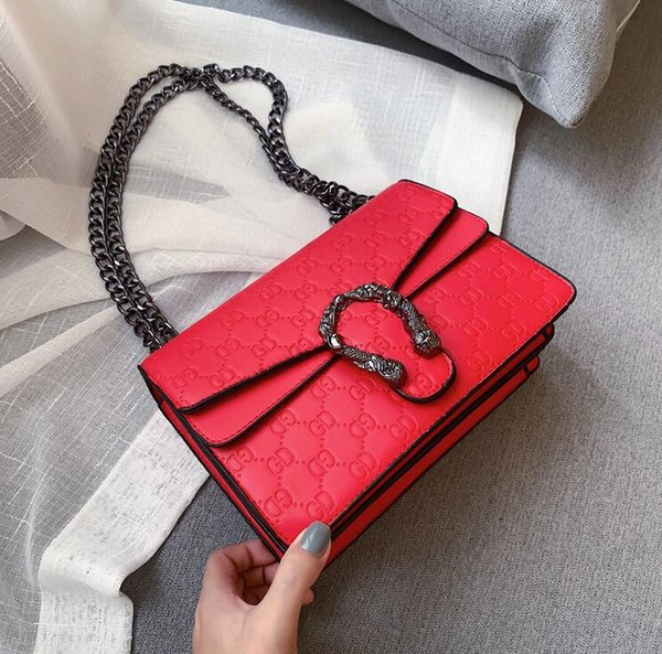 red3(boutique packaging