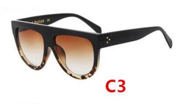 C3 Black Leopard.