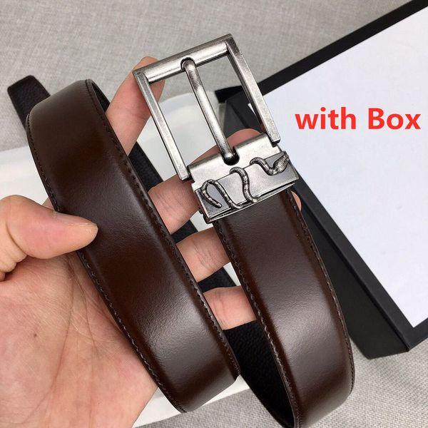 B7 + BOX