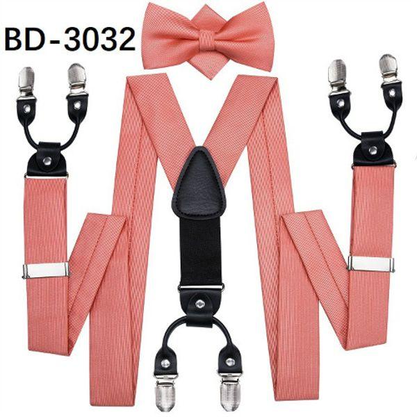 BD-3032