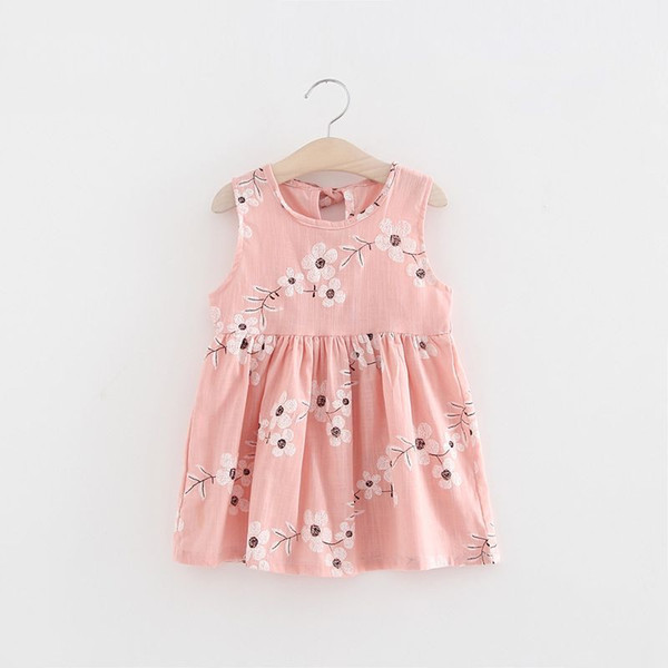 Style 1:pink
