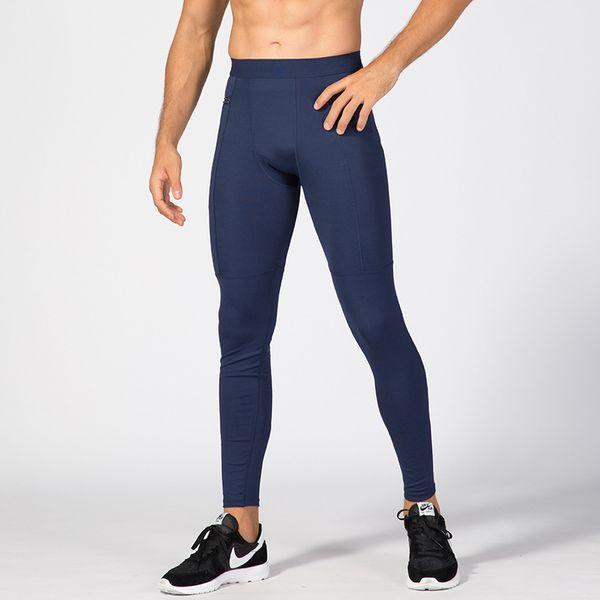 Sporthosen Online Shop,Laufhosen,Pullover & Hoodies