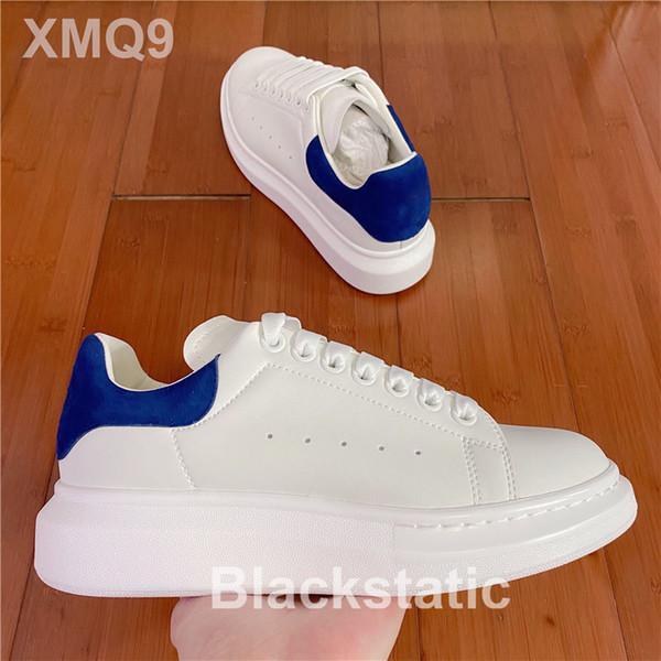 XMQ-9