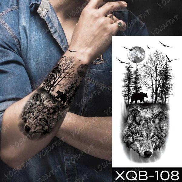 11-XQB108