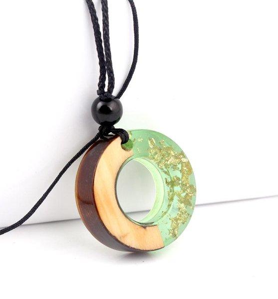 yeşil altın 60cm