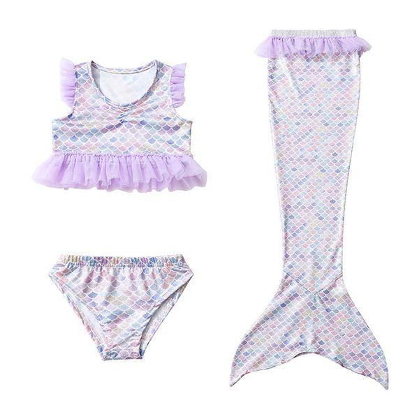 costumi da bagno per bambini per ragazze costumi da bagno per bambini bikini abiti firmati per bambini costumi da bagno per ragazze costume da bagno per bambini Costumi da bagno per bambini vendita al dettaglio A7092