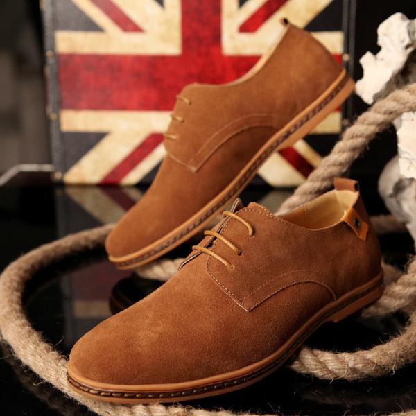 555 высокого качества с коробкой sdggfjd кроссовок метанию случайных мужчин обувь больших размеров 38-48 метанию ботинок