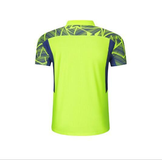 new best 2019 2020 Men Football Jerseys Hot Sale Outdoor Apparel Football Wear High Quality MEN SHIRT A0210