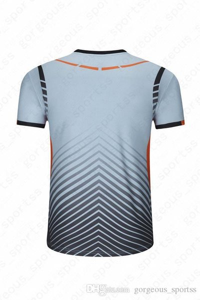 Lastest Men Football Jerseys Hot Sale Outdoor Apparel Football Wear High Quality 42342342