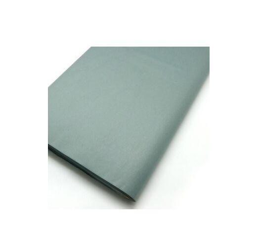 Color:dark grey