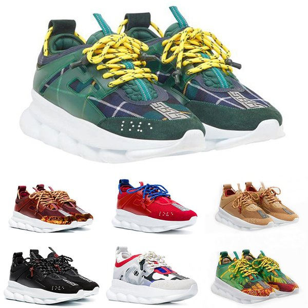 Designer Sneakers Running Shoes for Men Women Triple White Black Casual Shoe Fashion Trainers Luxury Outdoor Sport Bottoms Shoes 36-45