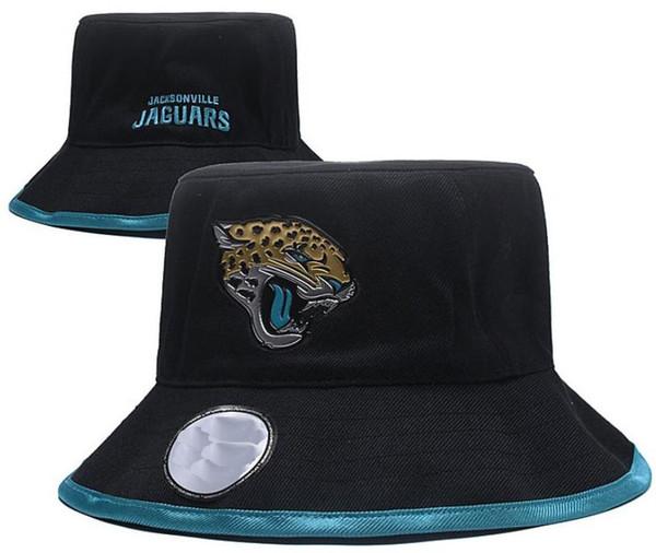 Marka Tasarımcı Mens Womens Için Jacksonville Kova Şapka Katlanabilir Kapaklar Balıkçı Plaj Güneşlik Satış Kuzey Katlanır casquette Yüz Kap