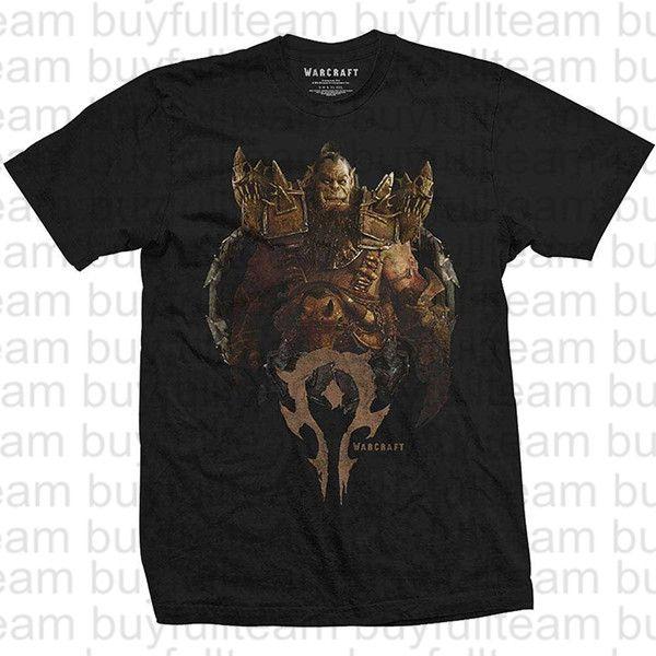 Filme Film Noir T-shirt preto dos homens manga curta Tops Moda em torno do pescoço T Tamanho S M L XL 2XL 3XL
