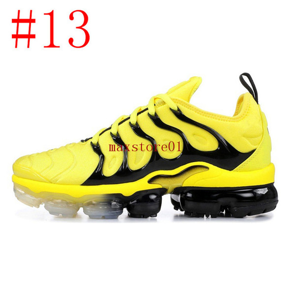 # 13 BUMBLEBEE Size = men US7-US11