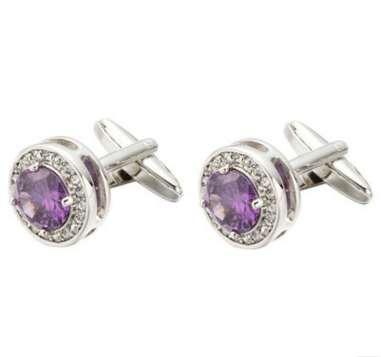 Men Women Creative cufflinks Jewellery Hot cuff buttons friends gifts Hight quality New Fashion