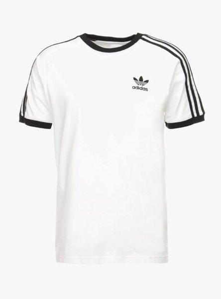 Sport Mens T-shirts Brief Casual Tees Tops T-Shirts Männer frauen T-shirt Brief gedruckt Kurzarm Baumwolle T Basic Casual Top