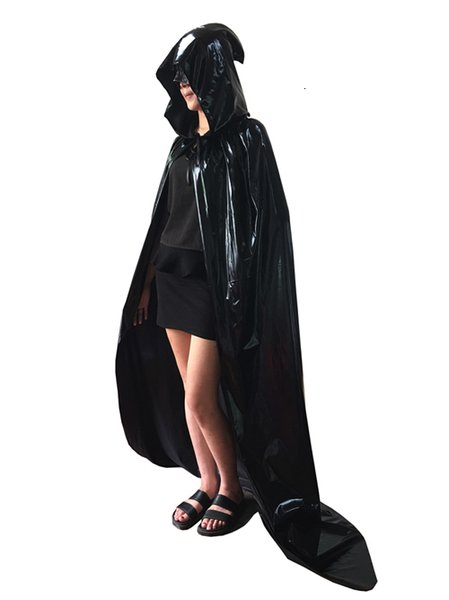 Black-cape-XL
