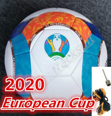 Best Soccer Balls 2020 Free Size Soccer Balls Coupons, Promo Codes & Deals 2019 | Get