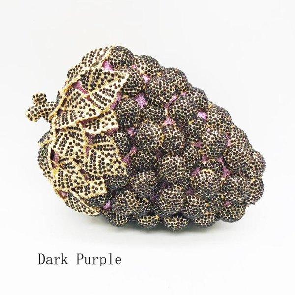 Púrpura 3