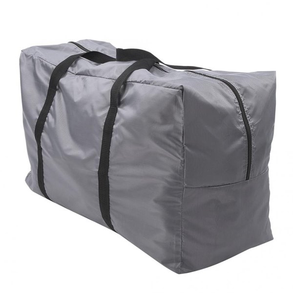 ports & Entertainment Portable Polyester PVC Boat Large Foldable Storage Carry Bag Handbag for kayaks, gas , fishing boats, rubber boats ...