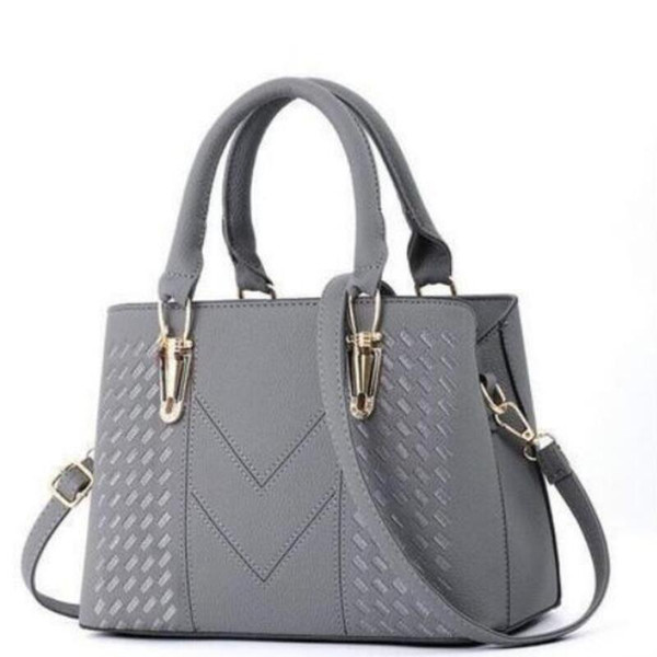 De igner handbag women handbag hobo houlder bag tote pu leather handbag fa hion large capacity bag de igner cro body bag