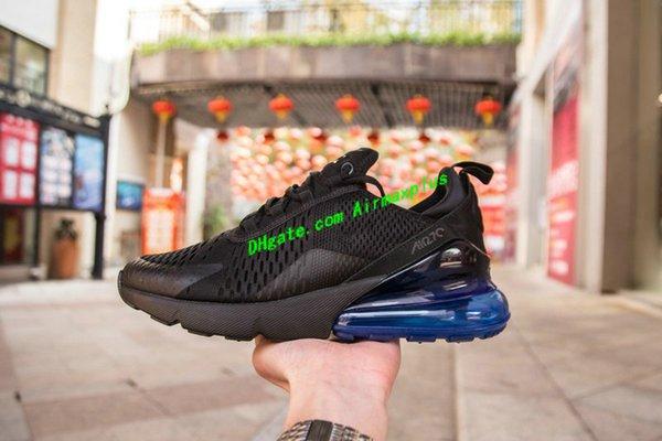 Männer Schuhe 028