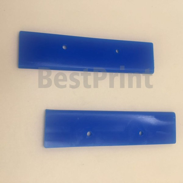 89 mm de largo 22 mm de ancho color azul doble EPSON 5113 limpiaparabrisas
