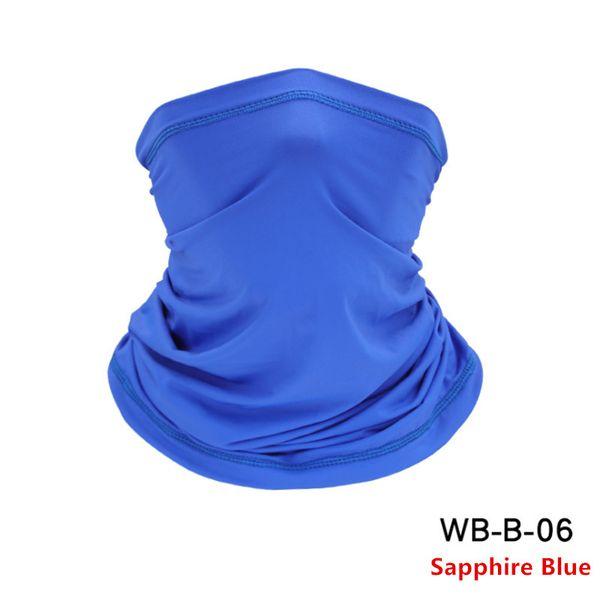Sapphire Blue-06