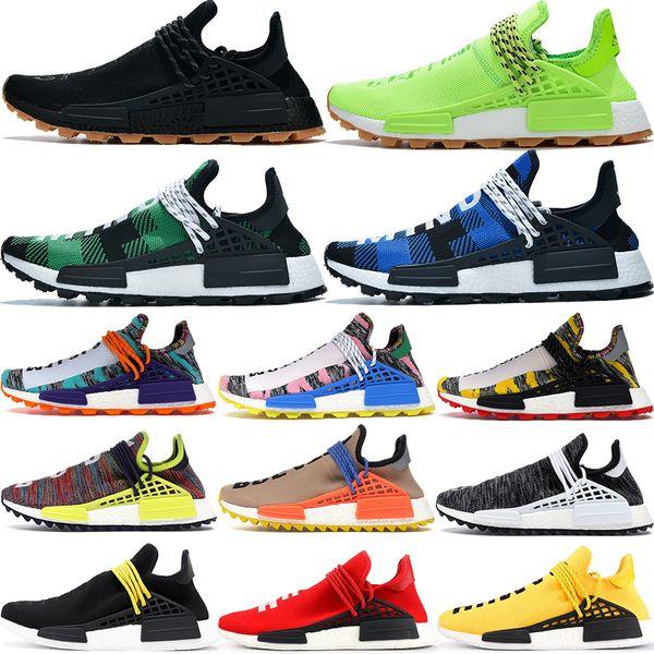 Adidas Pharrell Williams ~ Chaussures,Vêtement En Ligne Pas