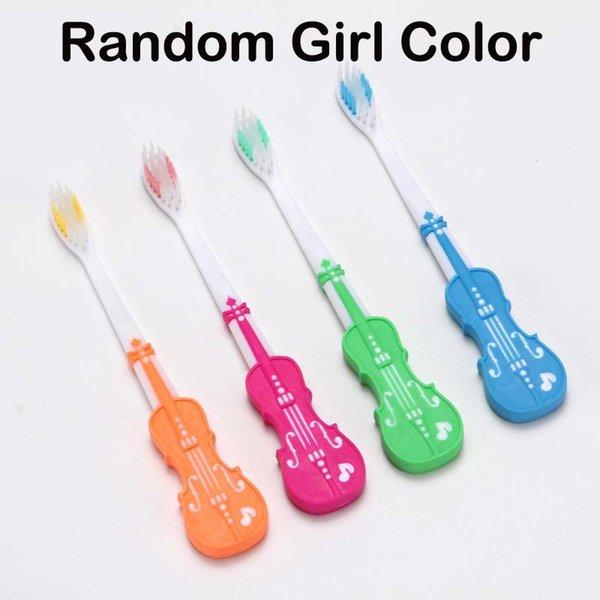 2Pcs Violin for Girl